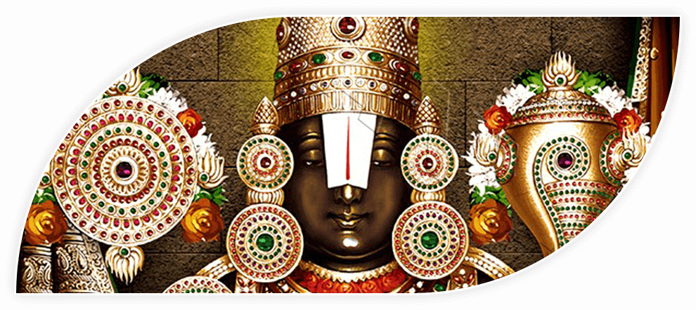 Online Bus Ticket Booking Balaji Tour Package